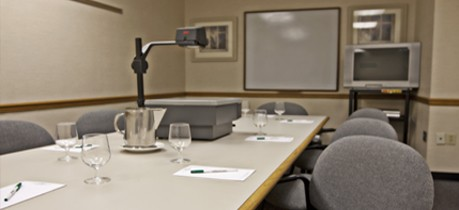 Board Room 1